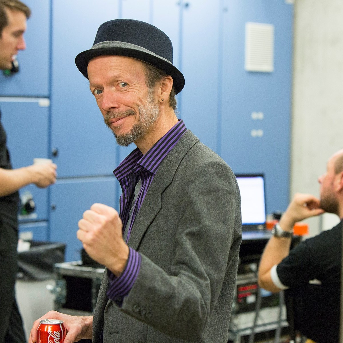 Niels Præstholm